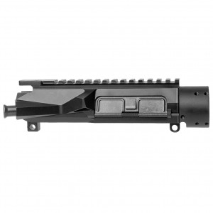 Seekins Precision IRMT-R Upper Receiver