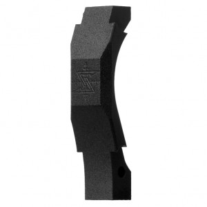 Seekins Precision Billet AR Trigger Guard