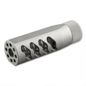 Seekins Precision AR ATC Muzzle Break