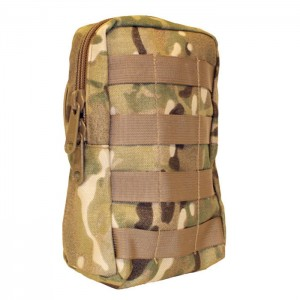 S7 MOLLE Pouch