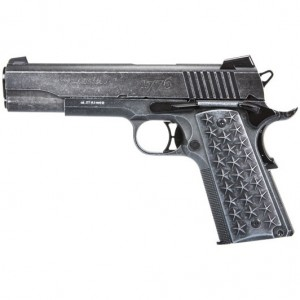 Sig Sauer 1911 We The People Air 177 Cal