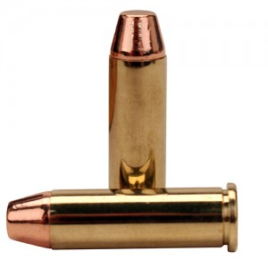 Sig Sauer Practice 38 Special 50rd Ammo