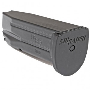 Sig Sauer P250 Compact 9mm Luger 15rd Magazine