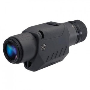 Sig Sauer 10-20x30 OSCAR3 Spotting Scope