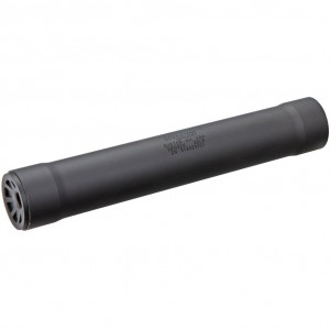 Sig Sauer SRD22X 22 Long Rifle Rimfire Suppressor