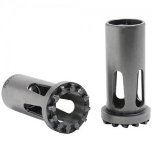Sig Sauer 9mm Luger Suppressor Piston