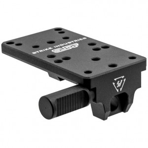 Strike Industries Scorpion Universal Reflex Mount