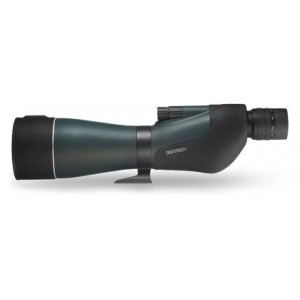 Sightron 20-60x85 SII Spotting Scope