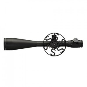 Sightron 10-50x60 SIII 30mm Riflescope