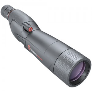 Simmons 15-45x60 Venture Spotting Scope