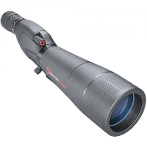 Simmons 20-60x80 Venture Spotting Scope