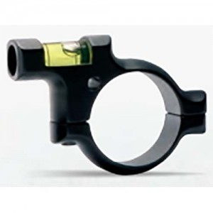 SME 34mm Scope Mount Scope Leveler
