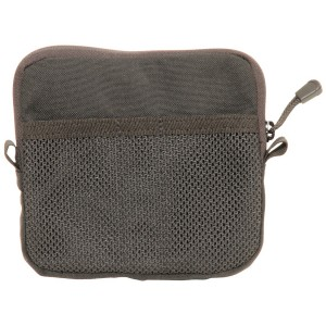 Spec-Ops Cargo Pants Pocket Organizer