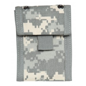 Spec-Ops T.H.E. Wallet Mini
