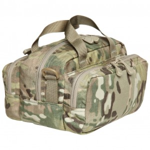 Spec-Ops All Purpose Bag