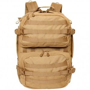 Spec-Ops T.H.E. Pack, Tactical