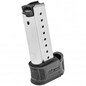 Springfield XD-S Mod.2 9mm Luger 9rd Magazine