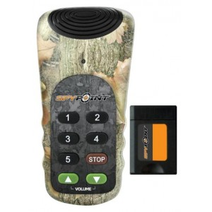 SpyPoint Universal Game Caller