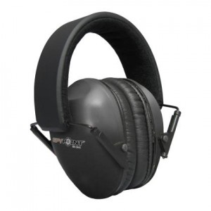 SpyPoint Padded Ear Muffs