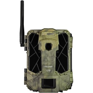 SpyPoint LINK-DARK-V (Verizon) Cellular Trail Camera