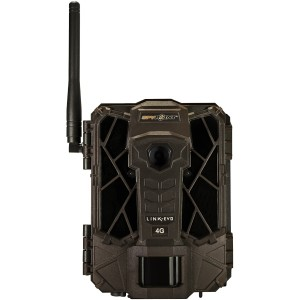 SpyPoint LINK-EVO-V (Verizon) Cellular Trail Camera