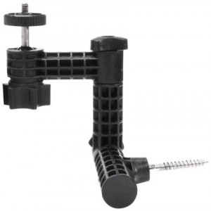 SpyPoint Mounting Arm
