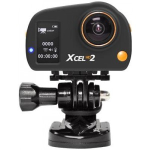 SpyPoint XCEL HD2 Sport Edition Action Camera
