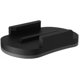 SpyPoint 3 Curved Adhesive Mounts