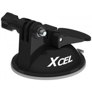SpyPoint Suction Mount