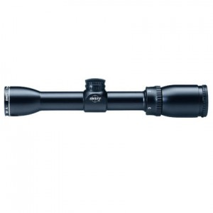 Swift 1.5-4.5x32 Premier Rifle Scope