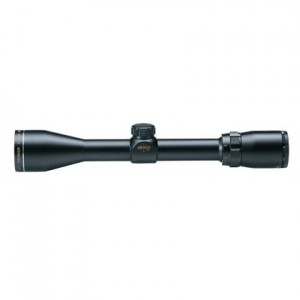 Swift 2-7x40 Premier Rifle Scope