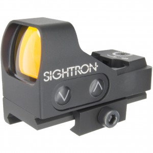 Sightron 1x Electronic Sight