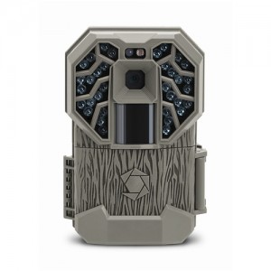 Stealth Cam G34 Pro Digital Scouting Camera