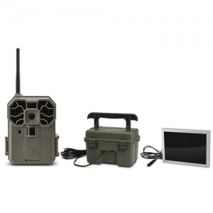 Stealth Cam GXW-Wireless Combo
