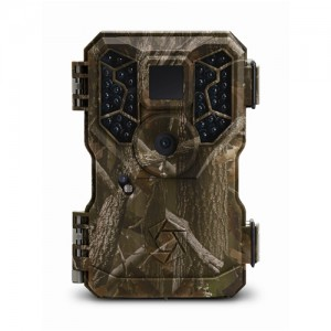 Stealth Cam PX36 No Glo Digital Scouting Camera
