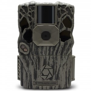Stealth Cam XV4 Trail Camera