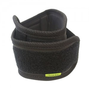 Sticky Holsters Anklebiter Ankle Wrap System