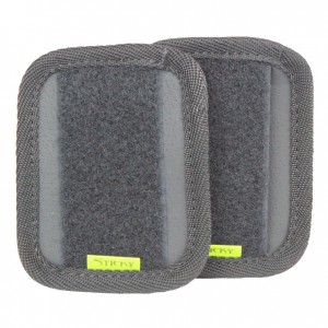 Sticky Holsters B.U.G. Pad 2 Pack