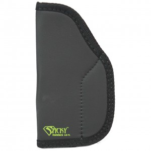 Sticky Holsters Long Holster