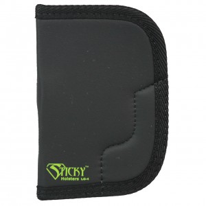 Sticky Holsters Large Holster