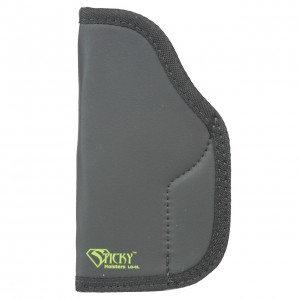Sticky Holsters Large Long Holster