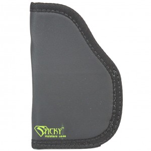Sticky Holsters Large Short Holster