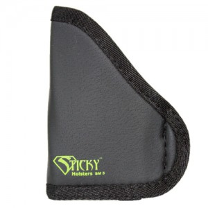 Sticky Holsters Small Holster
