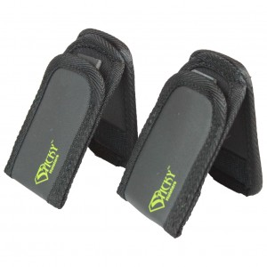 Sticky Holsters Super Mag Pouch 2 Pack