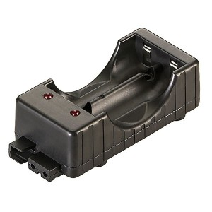 Streamlight 18650 Battery Charger