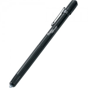 Streamlight Stylus