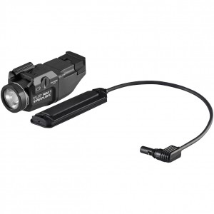Streamlight TLR RM 1 Rail Mounted Tactical Lighting System