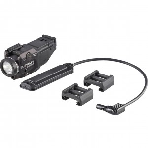 Streamlight TLR RM 1 Laser Rail Mounted Tactical Lighting Sy