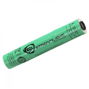 Streamlight Battery Stick (NiMH)