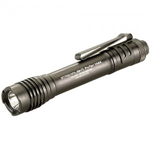 Streamlight ProTac 1 AAA Penlight
